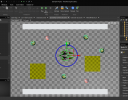 2D game engine.