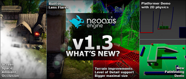 neoaxis_engine_13_released_630.jpg