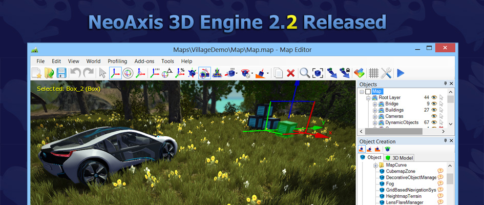 neoaxis_3d_engine_2_2_released.jpg