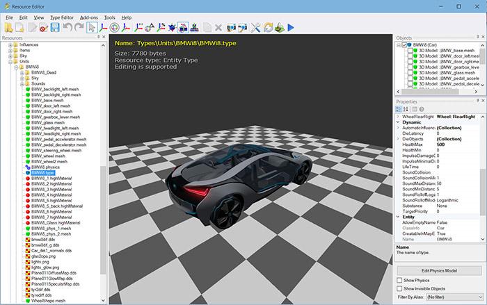 NeoAxisEngine34_2.jpg