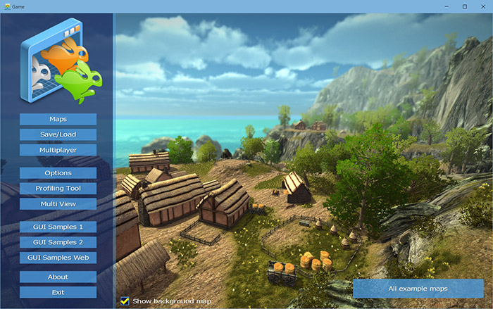 NeoAxisEngine34_3.jpg