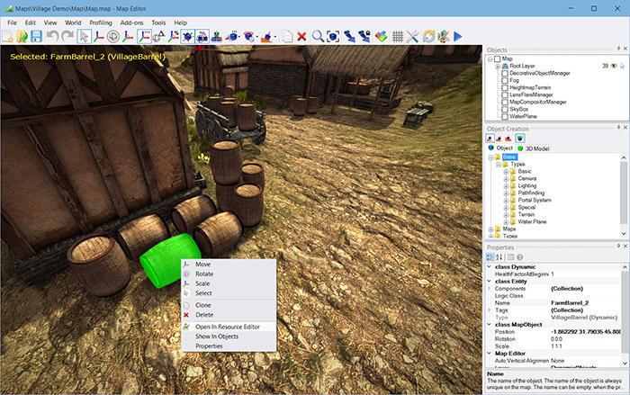 NeoAxisEngine34_4.jpg