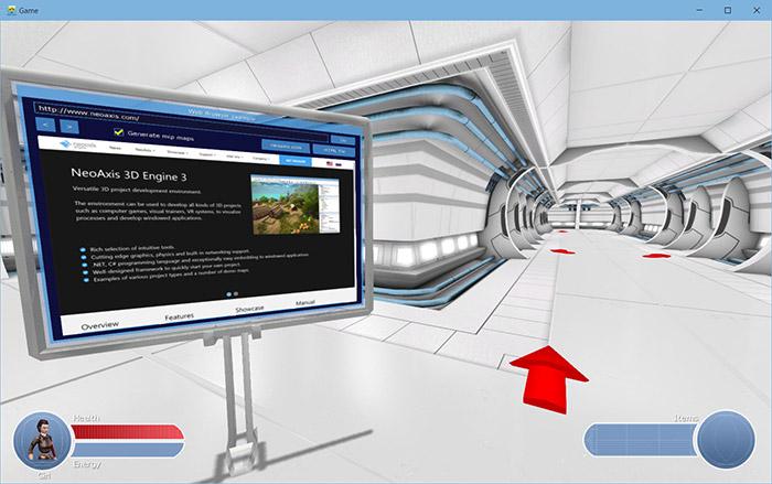 NeoAxisEngine34_5.jpg